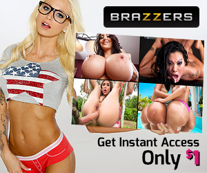 brazzers-banner