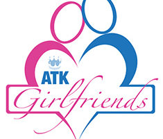 atk-girlfriends