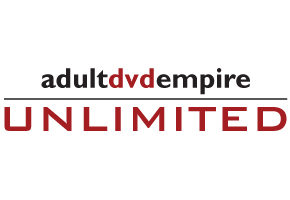 adult-empire