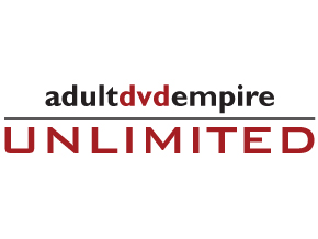 Adlut Dvd Empire