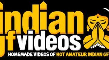 indian-gf-videos