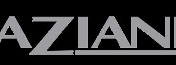 aziani