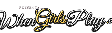 when-girls-play