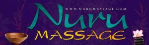 Nuru Massage Discount