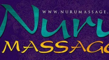 nuru-massage