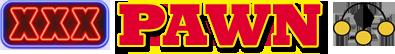 xxxPawn Discount