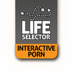 LifeSelector Discount