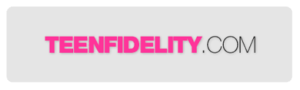 TeenFidelity Discount