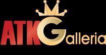 ATK Galleria Discount