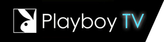 Playboy TV Discount
