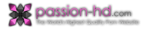 Passion HD Discount