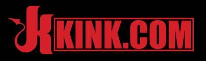 Kink.com Discount