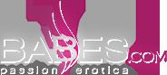 Babes.com Discount
