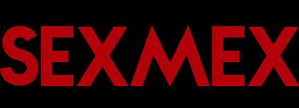 SexMex Discount