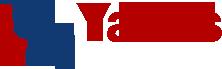 yanks.com