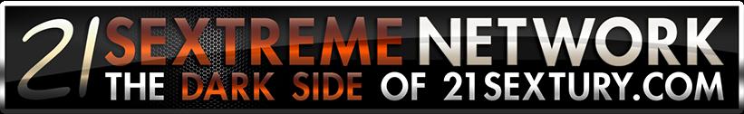 21 Sextreme Promo Code