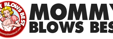mommy-blows-best