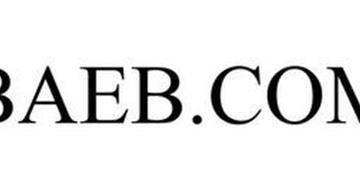 baeb.com