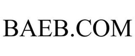 Baeb.com Discount