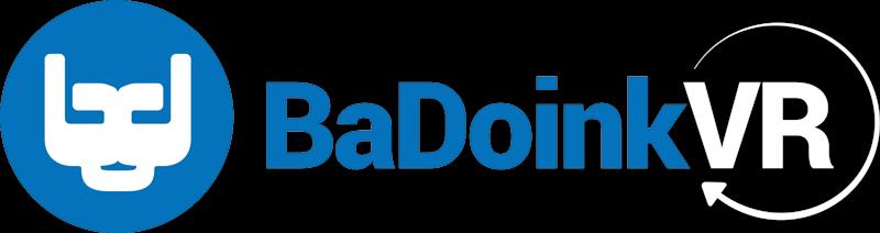 BaDoink VR Discount