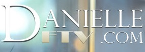Danielle FTV Discount