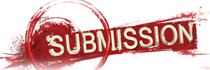 Sex and Submission Discount
