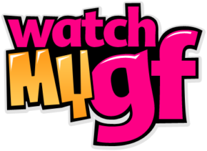watch-my-gf