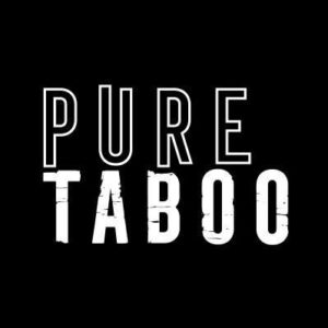 Pure Taboo Discount