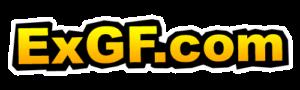 ExGF.com Discount