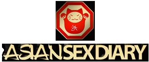 asian-sex-diary
