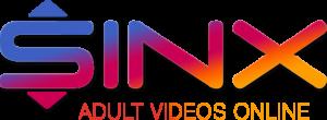 sinx.com