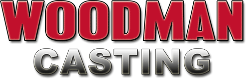 woodman-casting-x