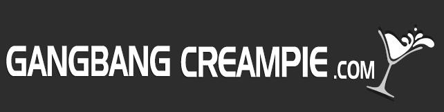 gangbang-creampie