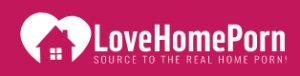 love-home-porn