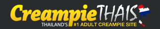 creampie-thais