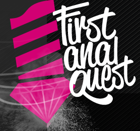 first-anal-quest