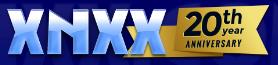 xnxx-gold