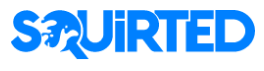 squirted.com